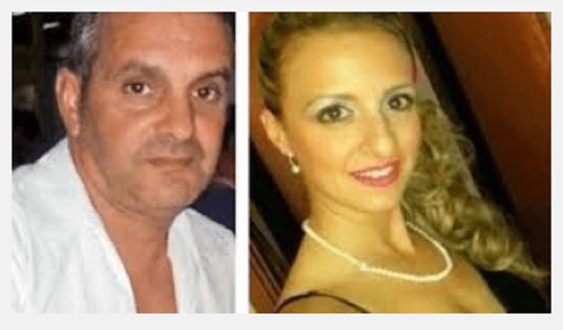 Caso Loris, Veronica Panarello conferma: 'L'ha ucciso mio suocero'