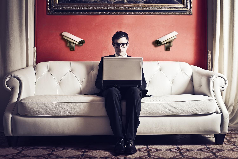 Come impedire la violazione della privacy nell'era digitale: consigli e suggerimenti