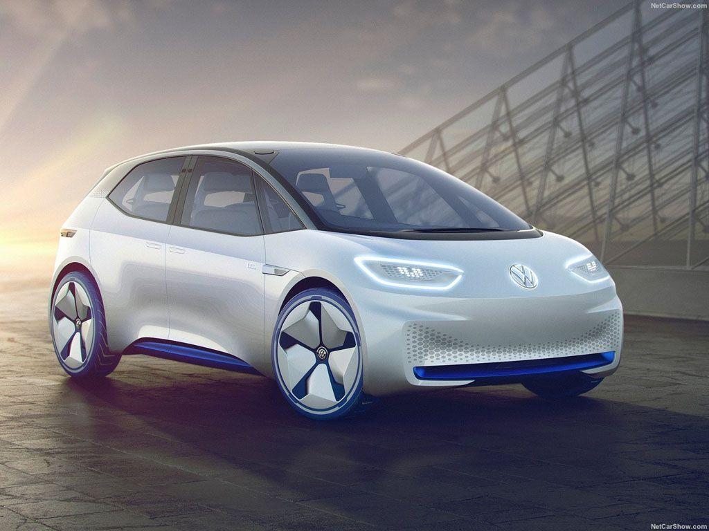 Volkswagen ID_Concept 2016 1600 01