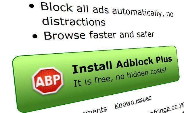 adblock_plus ad