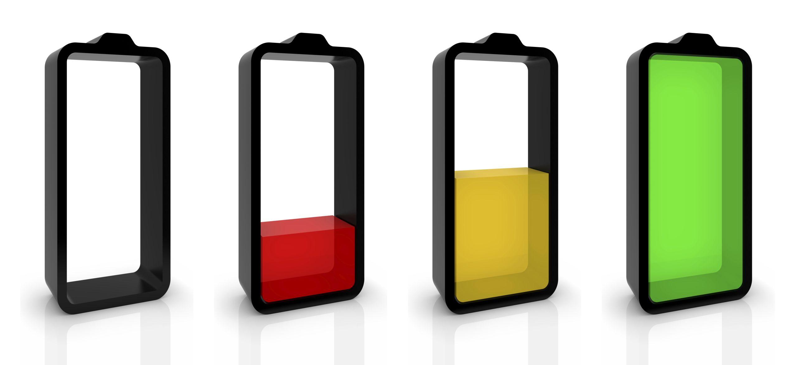 Surriscaldamento batteria cellulare: quali sono le cause