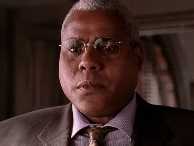 Morto Bill Nunn, attore di Fa' la Cosa Giusta, Sister Act e Spider-Man