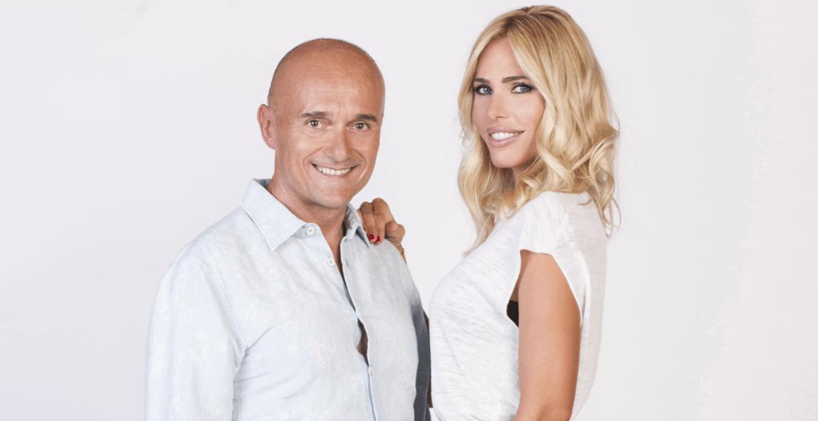 Grande Fratello VIP, Mediaset punta tutto sulla versione 'celebrity'