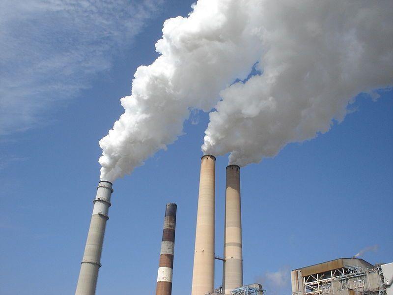 Olanda, centrali a carbone chiuse per sempre? Il Parlamento dice sì