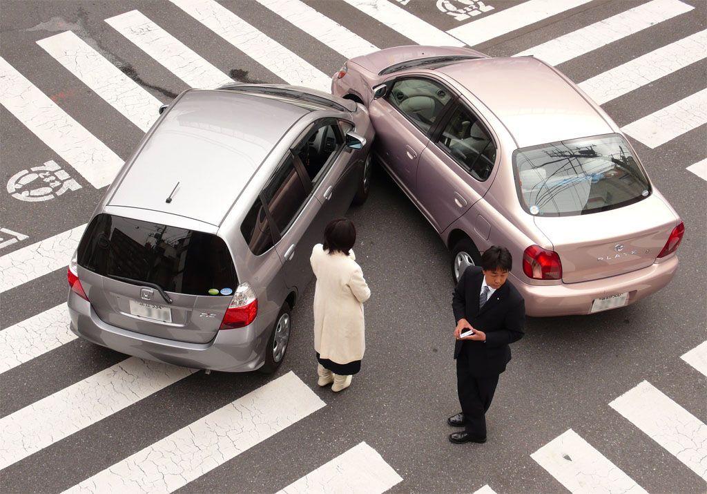 denunce incidenti assicurazioni