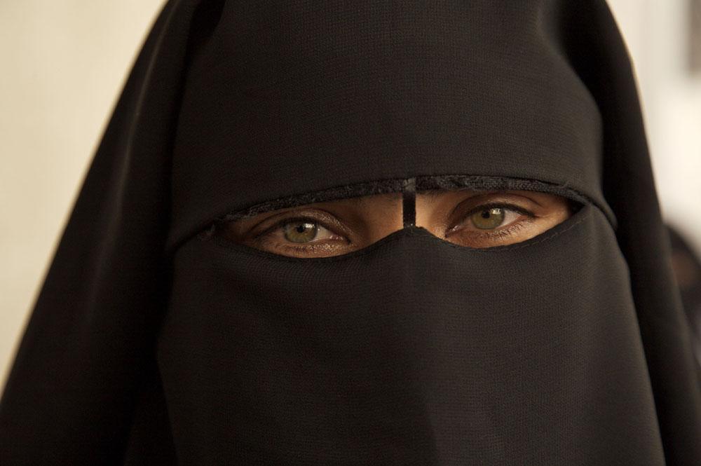 Norvegia, parrucchiera caccia cliente musulmana: 1.000 euro di multa