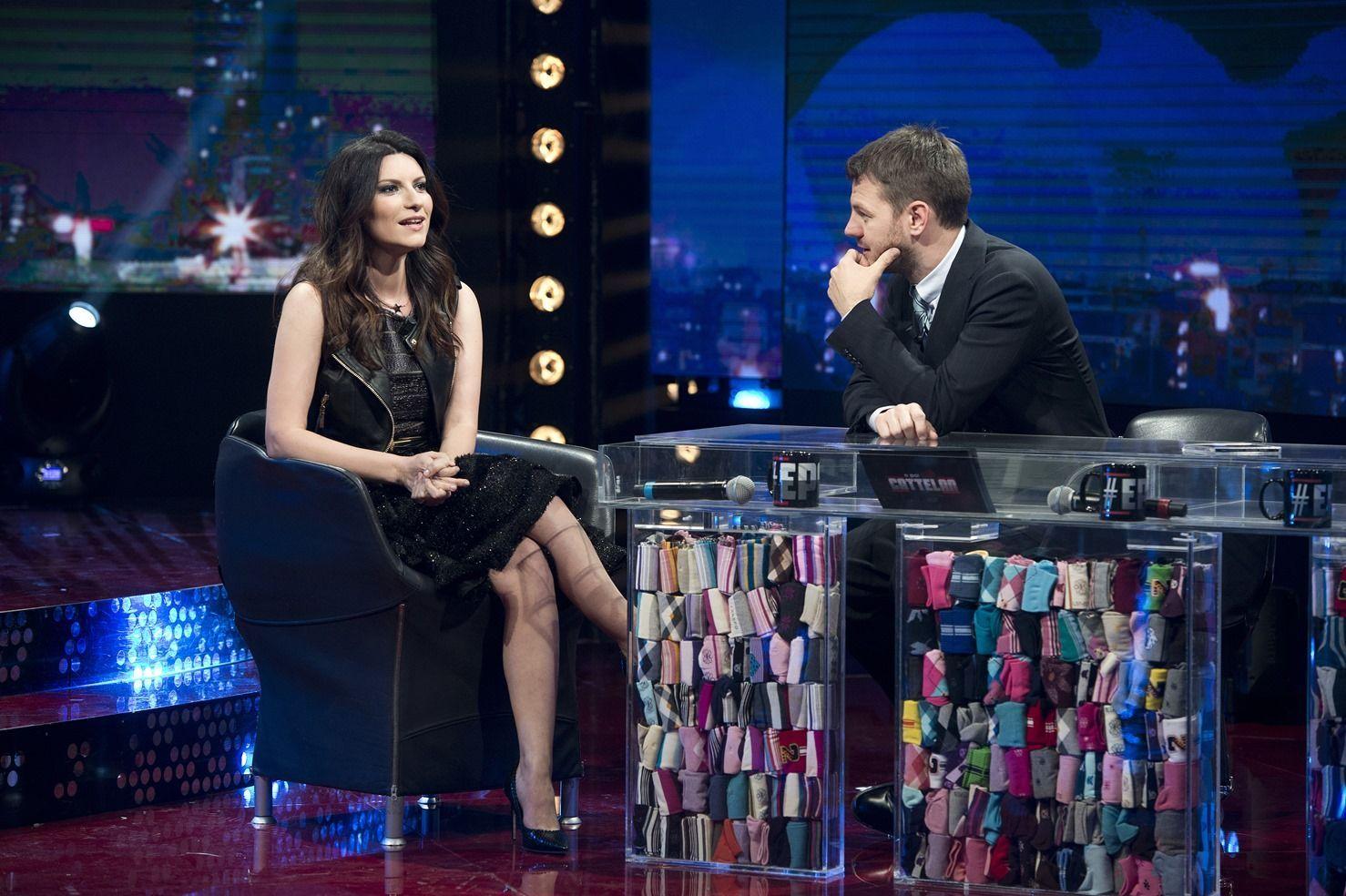 Sky palinsesti 2016-2017: le novità della stagione televisiva