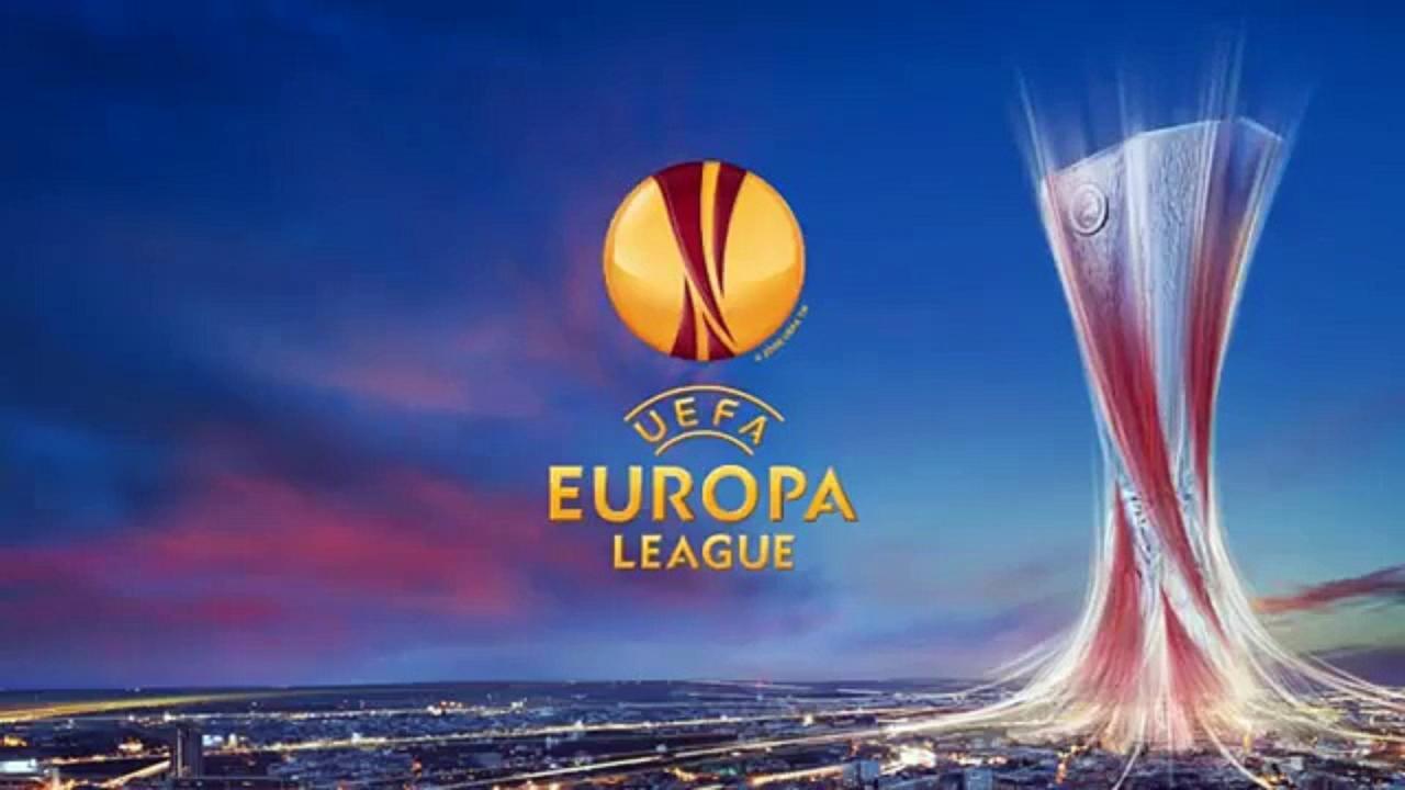 Europa League: Inter che disastro. Si salva solo il Sassuolo