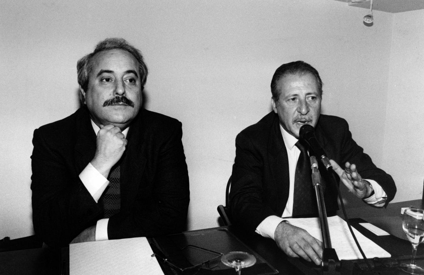 Milazzo, il 'no' dei consiglieri all'intitolazione dell'aula a Falcone e Borsellino