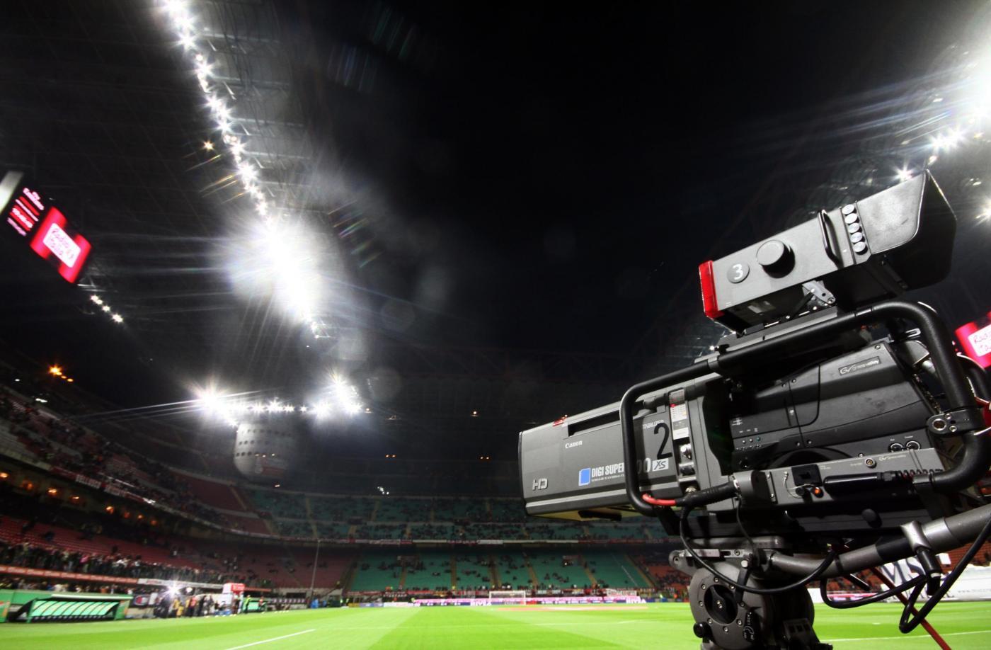 Fatturato squadre di calcio serie A 2015-2016: la classifica dei ricavi