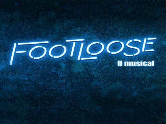 Footloose, il musical in scena a Milano: trama e cast