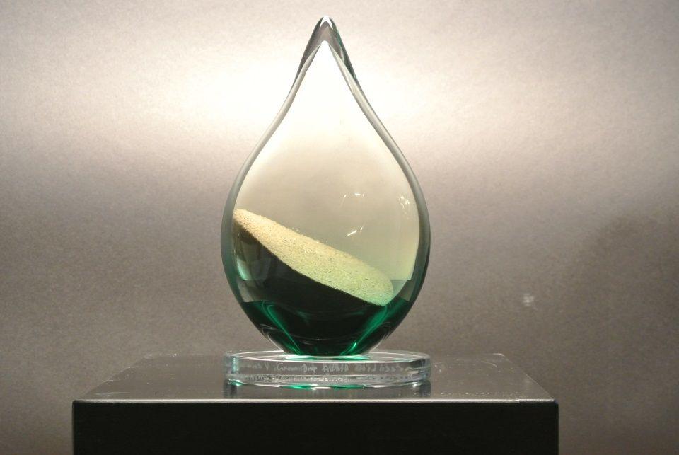 Festival di Venezia 73: il Green Drop Award e la sostenibilità alla Mostra del cinema