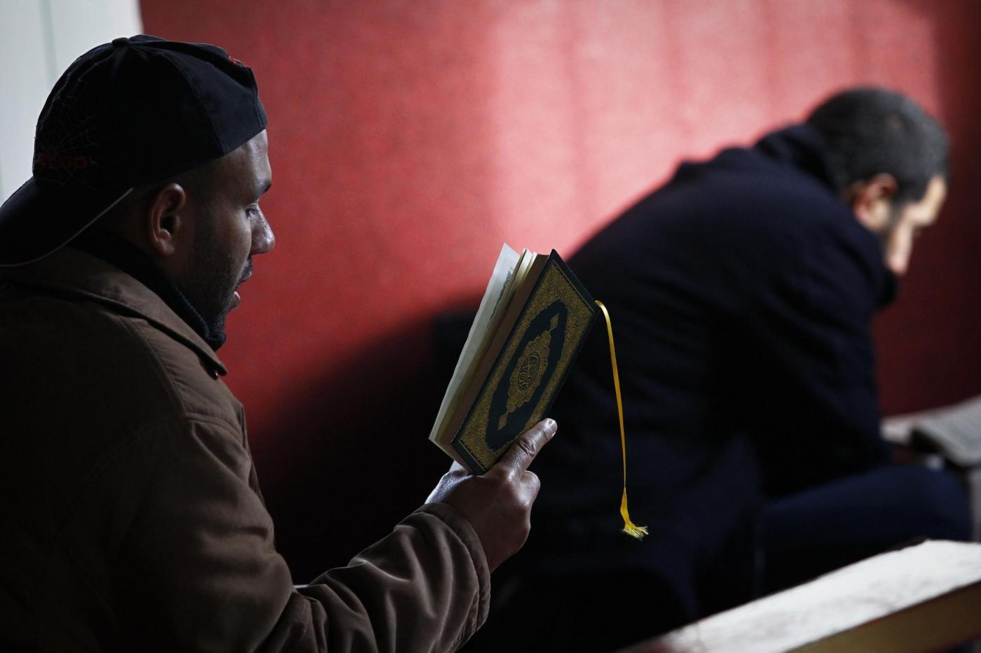 Imam espulso a Treviso: aveva rifiutato di giurare sulla Costituzione italiana