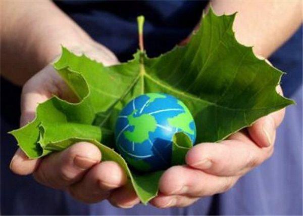 Ecoincentivi 2016: le nuove agevolazioni fiscali per chi tutela l'ambiente