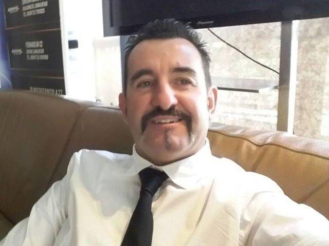 Luigi Pelazza Le Iene espulso dal Marocco