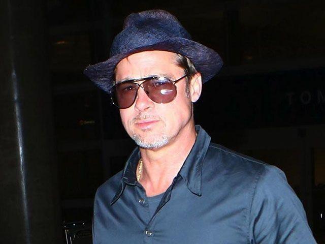 Brad Pitt, abusi e violenze sui figli? L'attore è sotto inchiesta