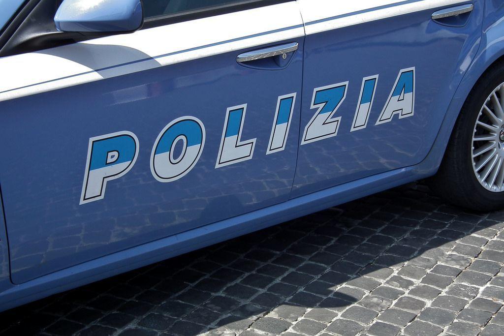 Federazione Anarchici Informali, blitz della polizia: 7 arresti