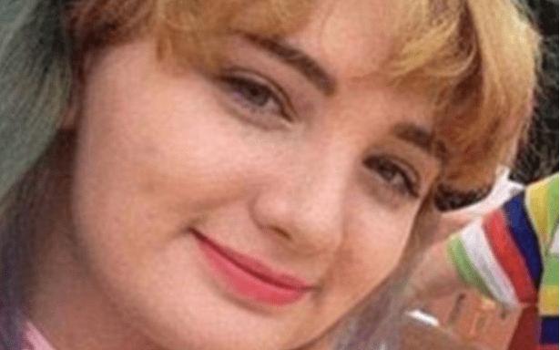 Polizia pubblica su Facebook appello per ragazza scomparsa, lei risponde: 'Sono nella mia camera'