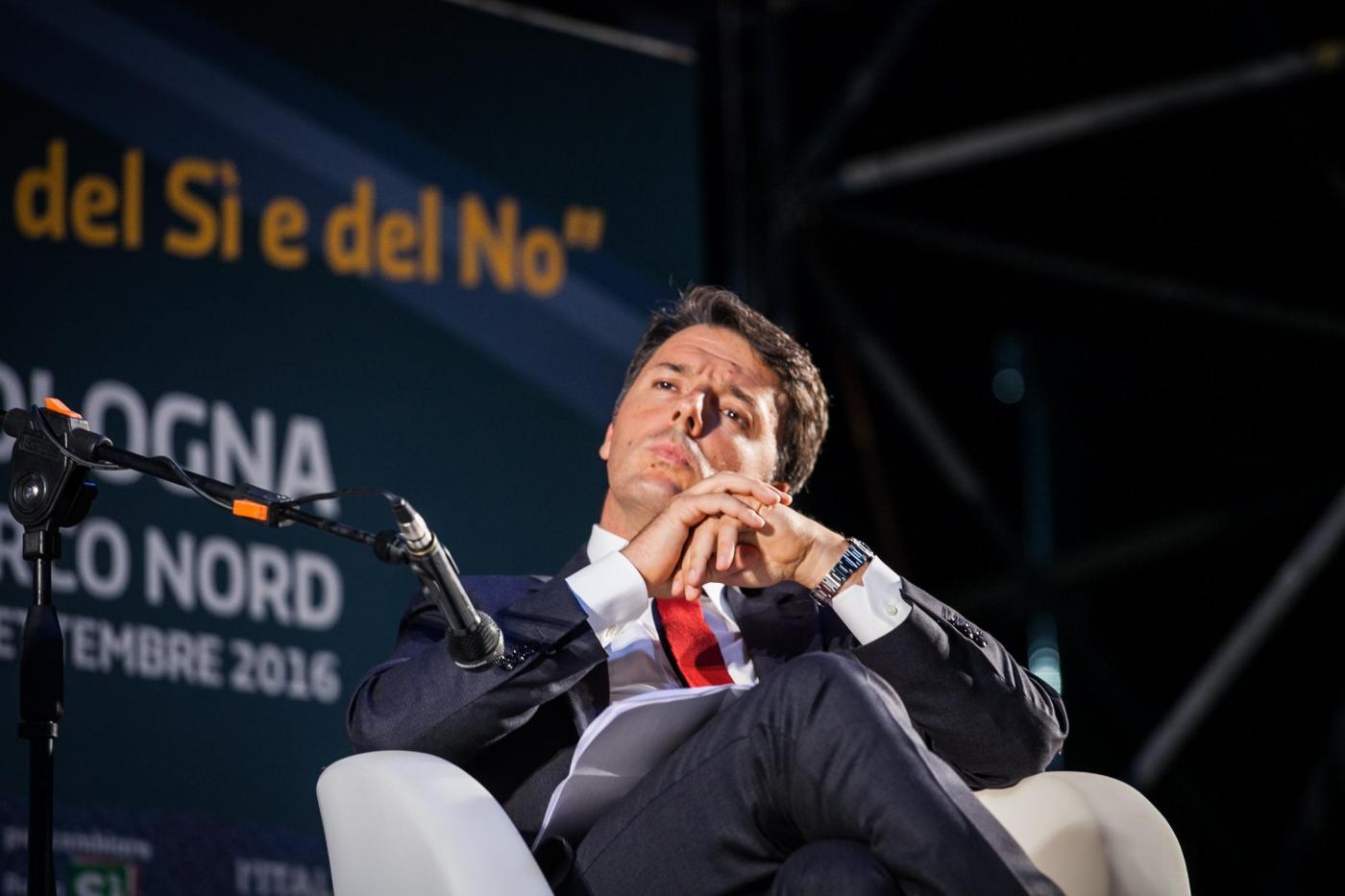 Ultimi sondaggi Referendum Costituzionale: NO in vantaggio sul SÌ, tanti gli indecisi