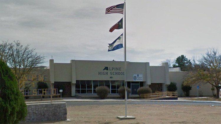Texas, sparatoria in un liceo