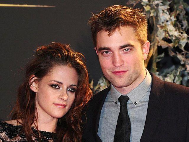 Twilight: nuovo film (il sesto) della saga dei vampiri?