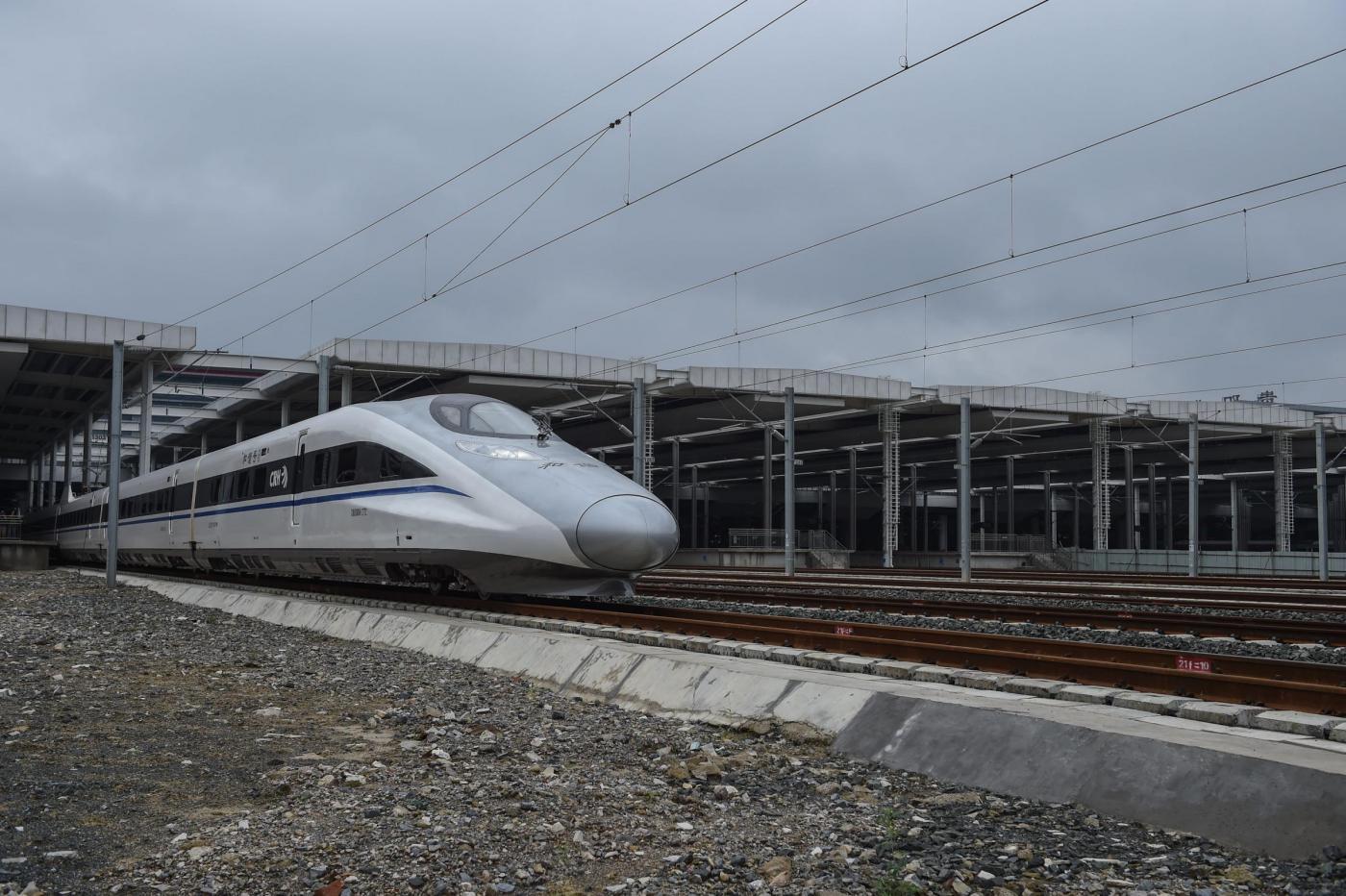 Svizzera, genitori dimenticano figlio neonato in treno
