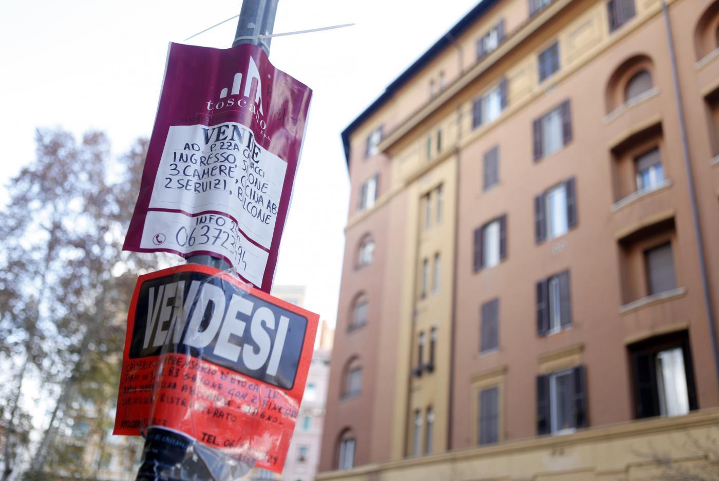 Dove conviene comprare casa per investimento in Italia