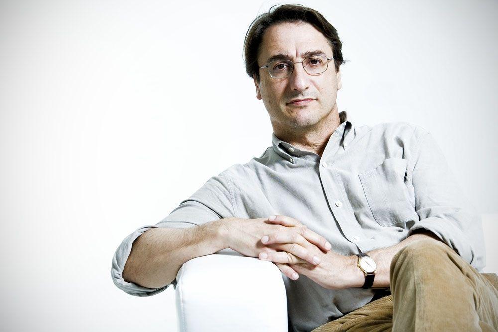 Mafia, Claudio Fava: «I giornalisti, a volte, sono liberi di rischiare senza poter scrivere»