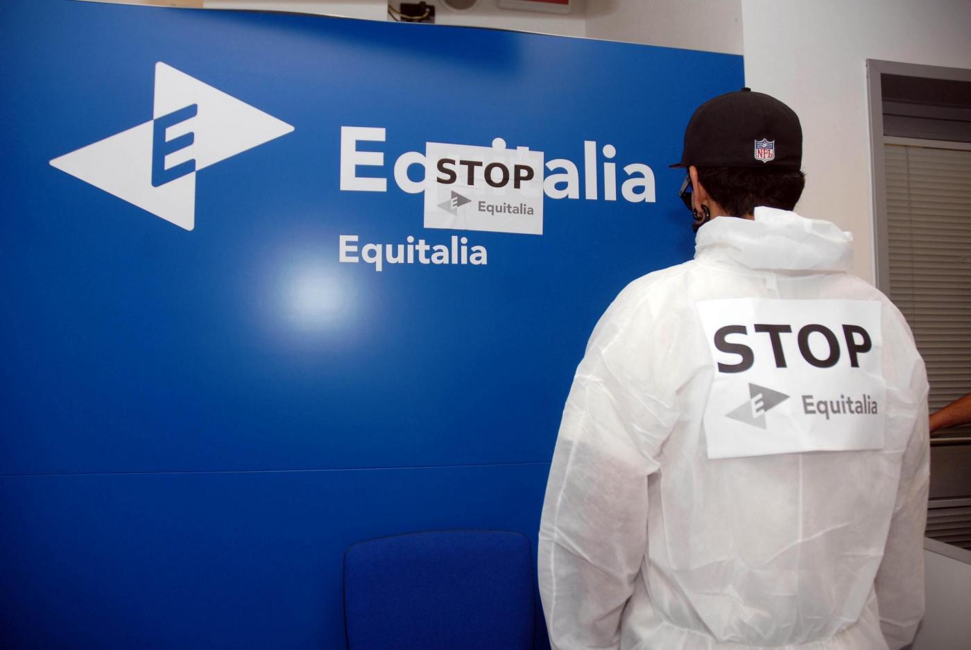 Decreto legge fiscale: che fine fanno le cartelle di Equitalia?