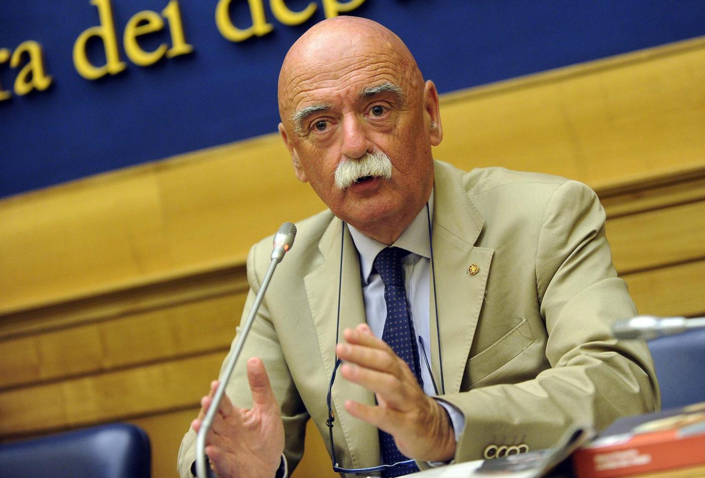 Referendum Costituzionale: bocciati i ricorsi per fermare la riforma