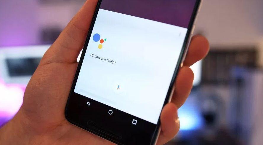Google Assistant: 5 motivi per cui è meglio di Siri