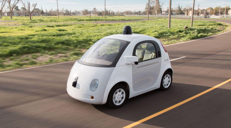 Auto a guida autonoma: tutti i dubbi sulla nuova tecnologia