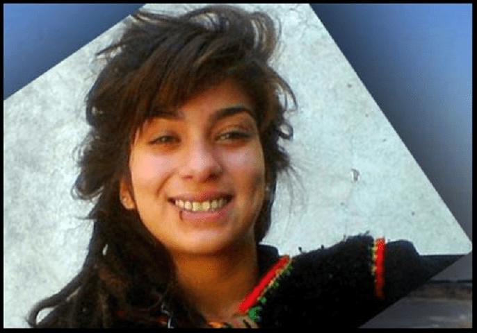 La brutale morte di Lucia Perez, 16enne stuprata e torturata: Argentina sotto shock