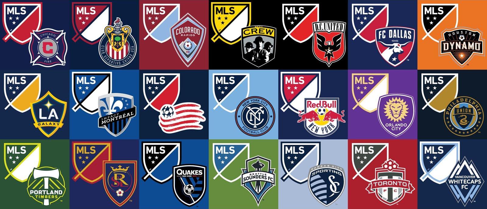 Major League Soccer: società penalizzate dai voli aerei