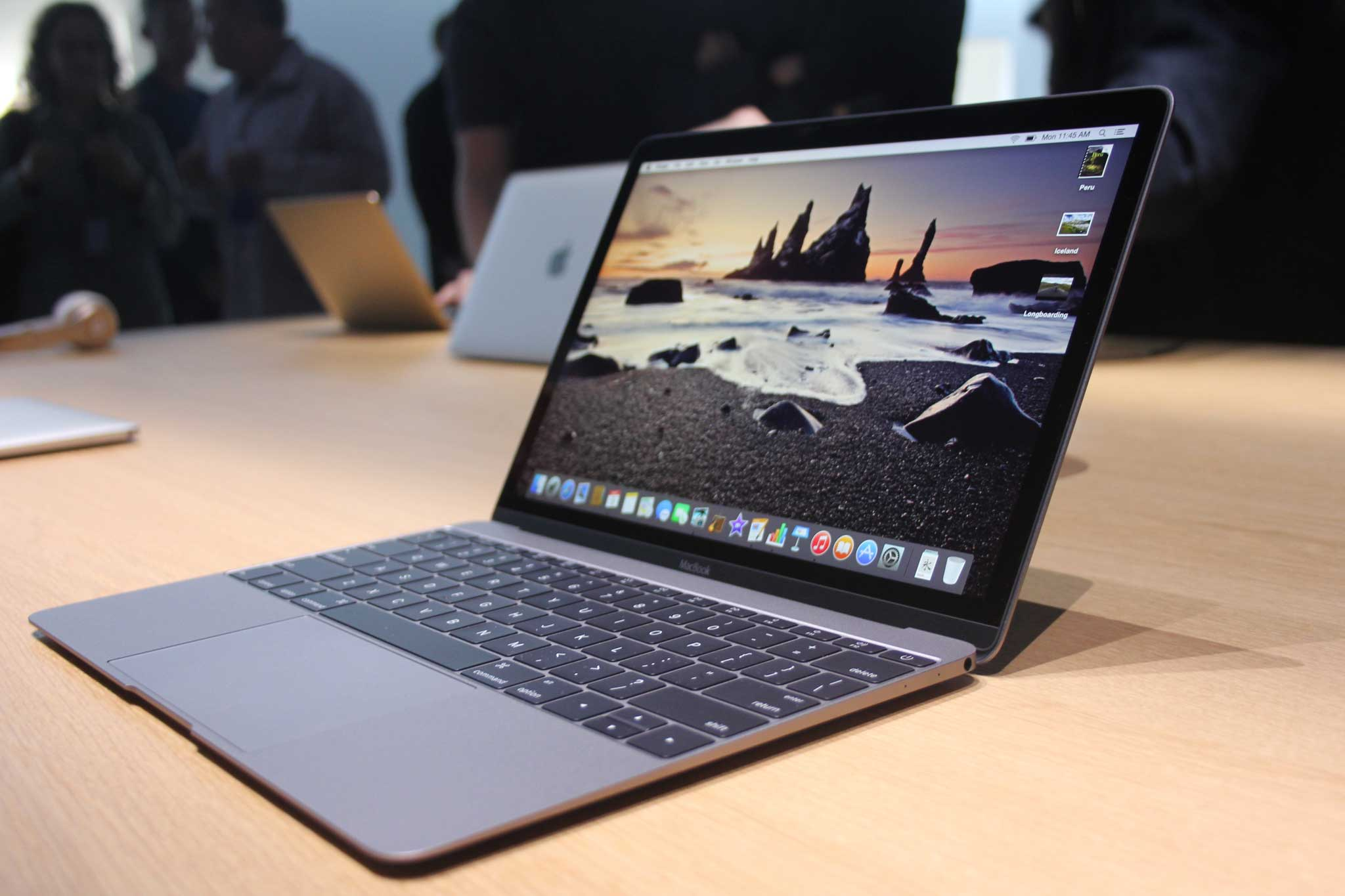 Mac vs PC: con Apple si risparmiano 500 euro all'anno