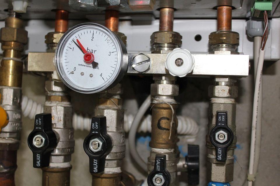 Controlli caldaia: la manutenzione e il bollino blu