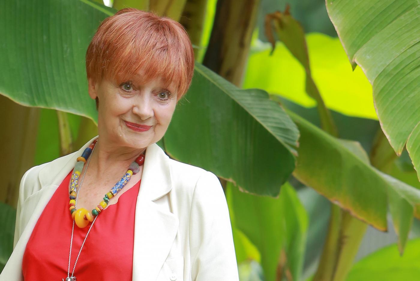 Milena Vukotic batte l'Agenzia delle Entrate in Cassazione
