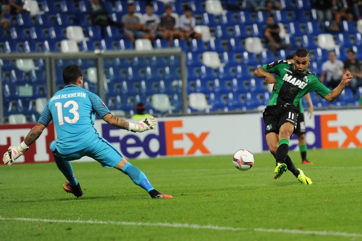 Europa League 20 ottobre: analisi match delle italiane