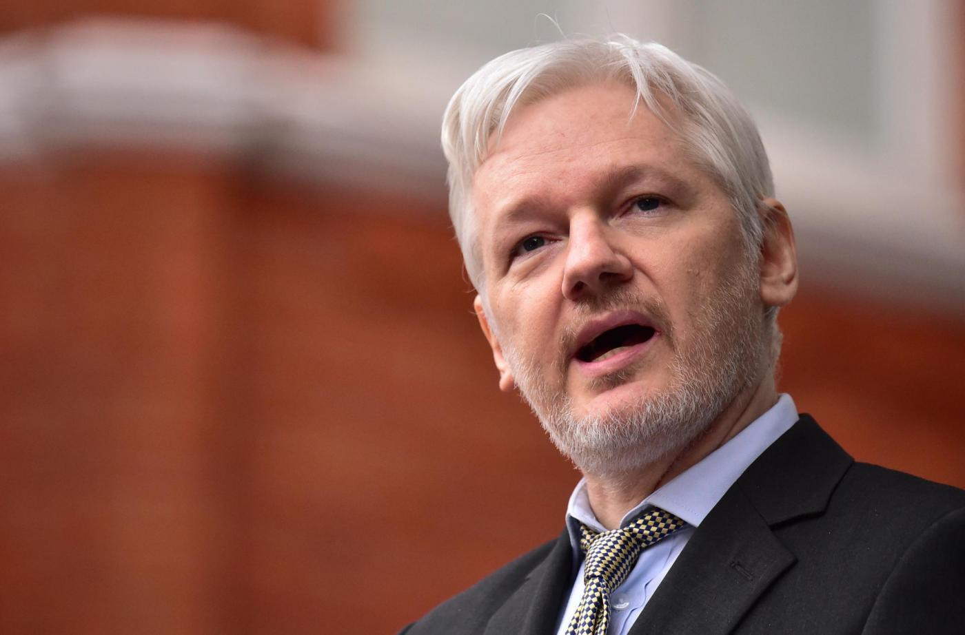 Cos'è WikiLeaks: domande e risposte sull'organizzazione fondata da Assange