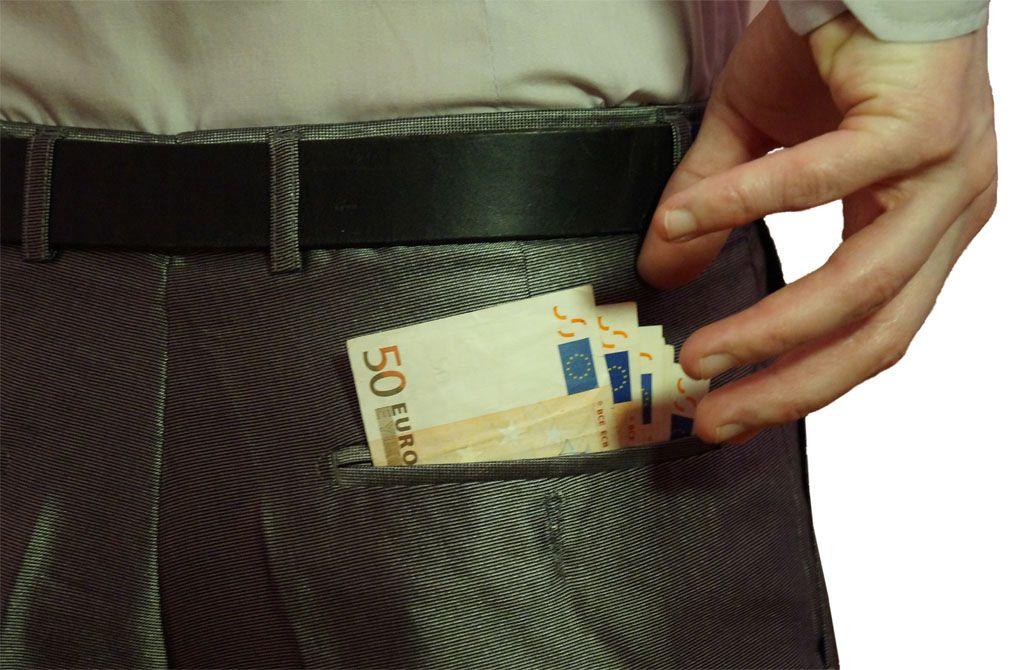 Assegni rubati, spariscono i risarcimenti delle assicurazioni