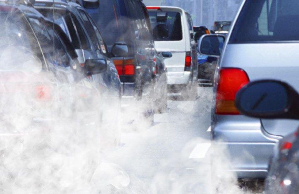 Blocchi del traffico in Lombardia: arriva il protocollo dell'aria