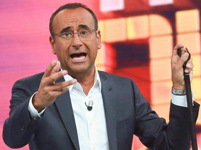 Sanremo 2017 regolamento: aumentano le eliminazioni dei Big