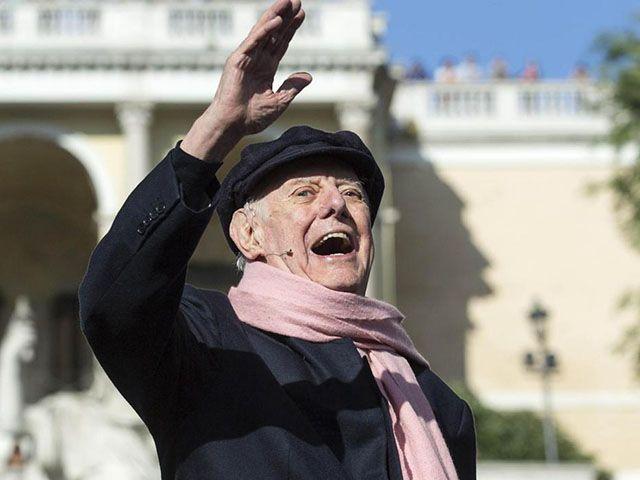 Dario Fo in TV: i programmi e le ospitate più memorabili