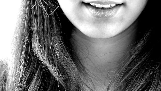 esercizio fisico sorridere fa bene