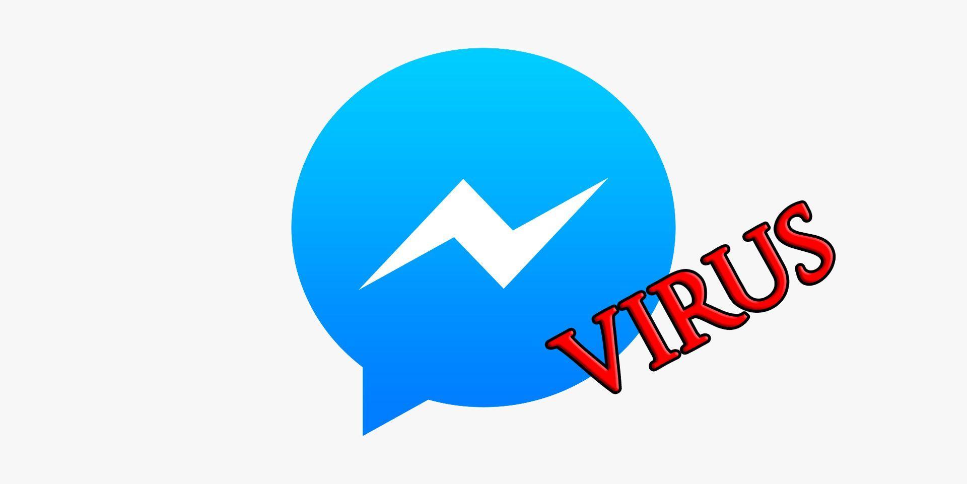 Virus di Facebook Messenger, come riconoscerlo e come debellare l'infezione
