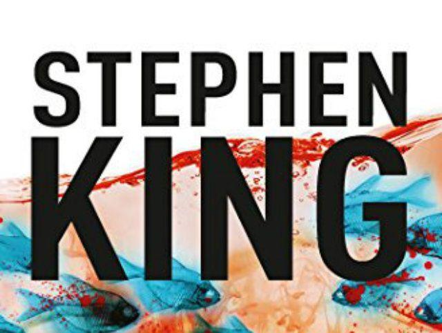 Fine turno, di Stephen King: il libro che conclude la trilogia di Bill Hodges