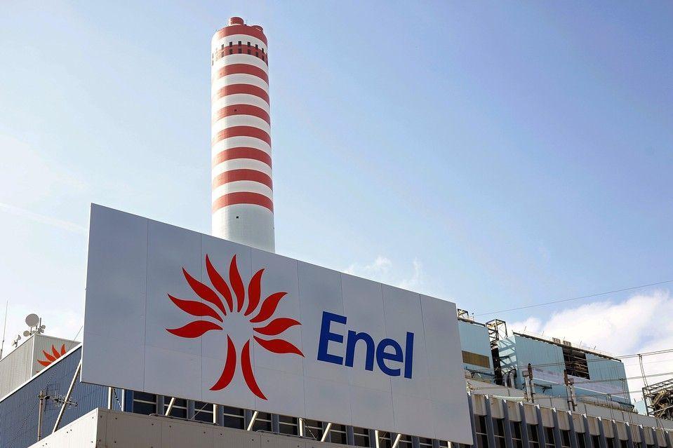 Futur-e: Enel chiude 23 centrali, un bando per riconvertirle nel rispetto del territorio