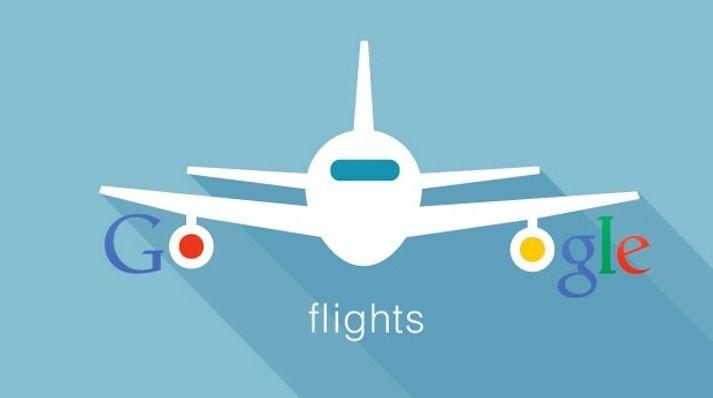 Acquistare un volo al prezzo migliore: Google Voli ha un nuovo servizio