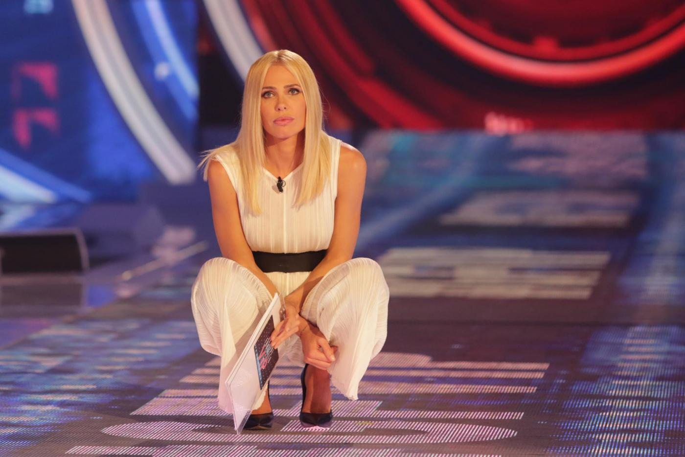 GF Vip, il Codacons torna alla carica: 'Restituite i soldi del televoto'