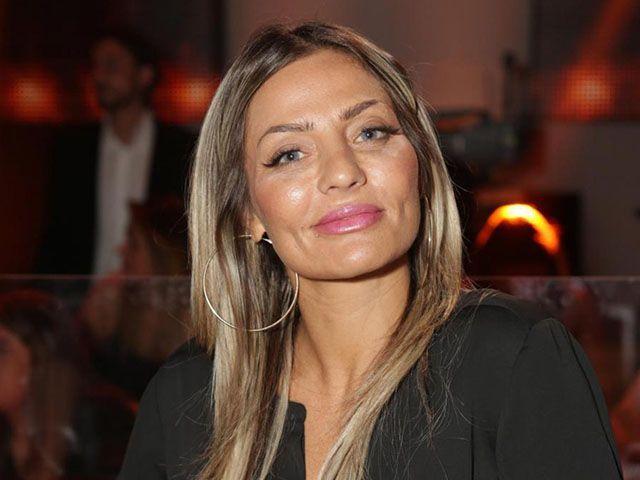 Laura Maddaloni moglie Clemente Russo